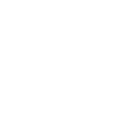 watch nbc online youtube tv free trial