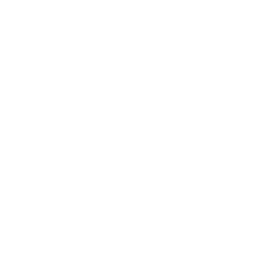Watch ABC online | YouTube TV (Free Trial)